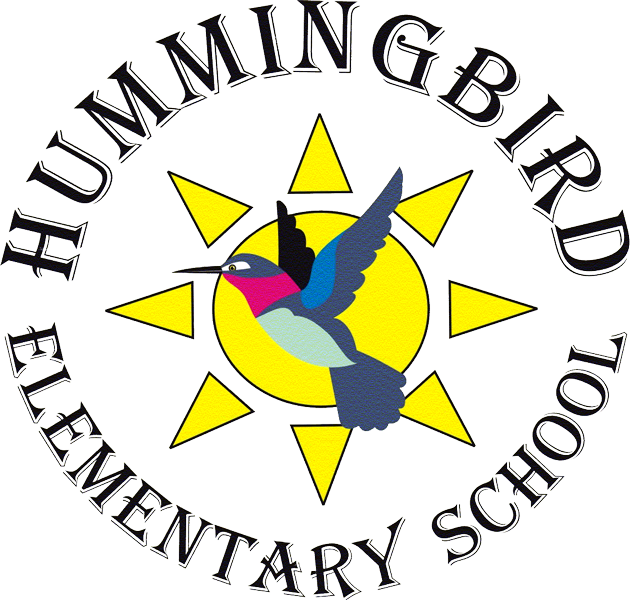 Hummingbird Elementary School